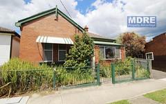 3 Barton Street, Mayfield NSW