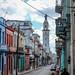 Old Havana Style