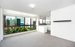 A53/100 Elizabeth Bay Road, Elizabeth Bay NSW