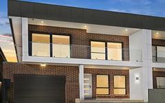 66 Harrington Street, Cabramatta West NSW