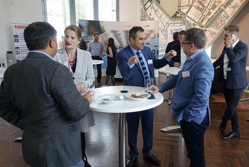 EPIC Venture Start Up Entrepreneurship Forum (12)