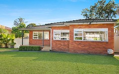 9 Montrose Street, Quakers Hill NSW