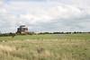 RAF Manston control tower (Pentakrom) Tags: raf manston history museum control tower