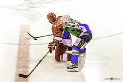 DSC_4501 (NRG SHOT) Tags: ihl italianhockeyleague hockey icehockey ice ghiaccio hockeysughiaccio hockeylife hockeystick hockeyteam hockeyplayers hockeyplayer nrgshot sport action azione