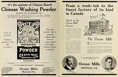 Anglų lietuvių žodynas. Žodis washing-powder reiškia n skalbimo milteliai lietuviškai.