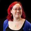 LinkedInGGD2017Headshots-214_profile-photo (gidgets) Tags: linkedin linkedinggd linkedingirlgeekdinner ggd girlgeekdinner headshots portraits linkedinheadshots womenintech wit
