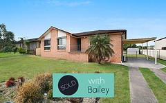 3 Cassandra Close, Singleton NSW