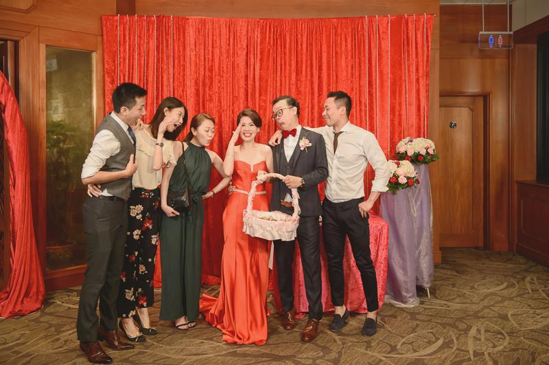兄弟飯店婚宴,兄弟飯店婚攝,兄弟飯店,婚攝,婚攝小寶,新祕Carol,Carol beauty玩妝工作室,MSC_0090