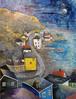 035 Montague, PEI Artisans on Main (pvalentine1) Tags: princeedwardisland montague canada september 2017