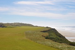 28 (bigeagl29) Tags: pacific dunes golf course bandon resort oregon or coastline beach landscape scenic scenery