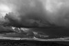 (el zopilote) Tags: 500 albuquerque newmexico westmesa landscape cityscape architecture clouds powerlines canon eos 5dmarkii canonef24105mmf4lisusm fullframe bw bn nb blancoynegro blackwhite noiretblanc digitalbw bndigital schwarzweiss monochrome