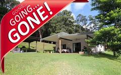 4336 Kyogle Road, Lillian Rock NSW
