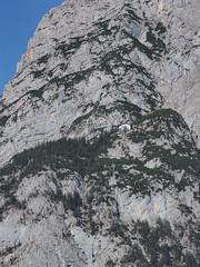 PA114082 (RiverboyChen) Tags: 國外旅遊 歐洲 奧地利 維爾芬 鷹堡 hohenwerfencastle