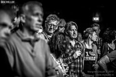 mcloudt.nl-201710JetBonePbl-IMG_7727-1