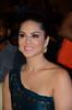 Sunny Leone  Stills (Pycker Movies) Tags: sunny sunnyleone stills