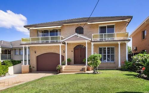 23 Blundell St, Marsfield NSW 2122