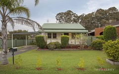 2 First Avenue, Toukley NSW