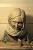 Ciekawostka (drewniane drewno) Tags: drewartmichalec clay sculpting czechowicedziedzice rzeźbawdrewnie rzeźba w glinie paulinkajestnajlepszanaświecie
