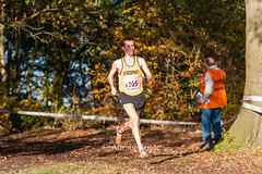 DSC_9986 (Adrian Royle) Tags: mansfield berryhillpark sport athletics running racing relays xc crosscountry ecca nationalcrosscountryrelays athletes runners action clubs park autumn nikon