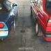 1988 Chevrolet Corvette Z52 & My 1991 Volkswagen Jetta 1.8