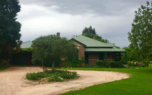 267 Putta Bucca Road, Mudgee NSW