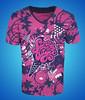 Remera#2 (CBlackDesigns) Tags: indumentaria designer design cblackdesigns 2017 camisa remera camiseta diseños