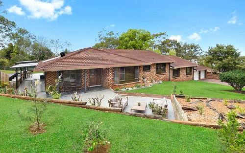 8 Wallis St, Port Macquarie NSW 2444