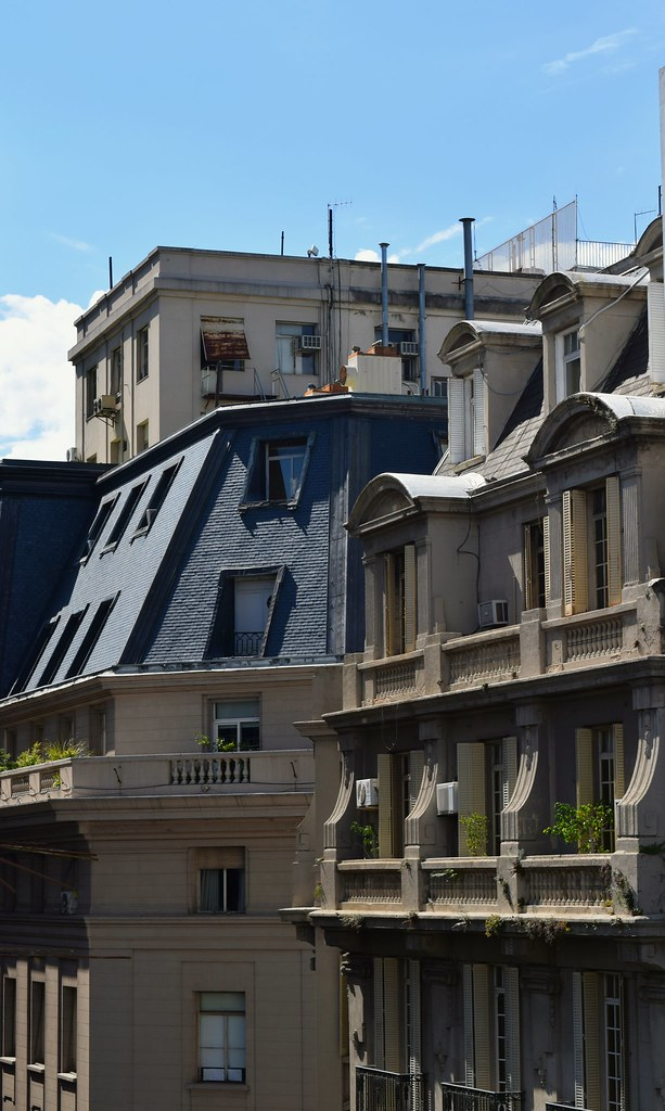 The World S Best Photos Of Roof And Terraza Flickr Hive Mind