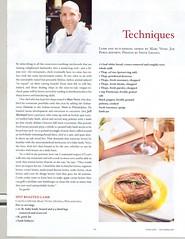 scan0484 (Eudaemonius) Tags: food arts 200712 raw 20171027 eudaemonius bluemarblebounty recipe recipes cooking cookbook magazine