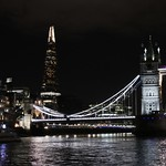 Tower Bridge approach thumbnail