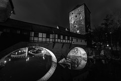 Fotosafari_Nuernberg_blaue_Stunde_22