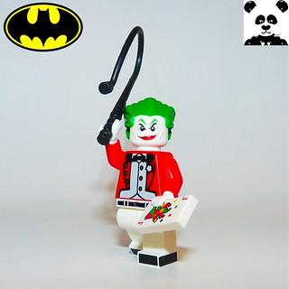 30 - The Joker