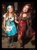 Waikiki Halloween 2017 (madmarv00) Tags: d600 halloween nikon costumes hawaii honolulu kylenishiokacom oahu waikiki