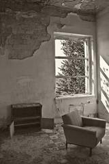 _MG_6483 (daniel.p.dezso) Tags: kiskunmajsa laktanya orosz kiskunmajsai majsai former soviet barrack elhagyatott urbex room