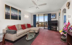 26/248 The Avenue, Parkville VIC