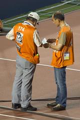 20120904_AN2J0319 (koen@jp) Tags: sports スポーツ football サッカー national stadium 国立競技場 sendagaya 千駄ヶ谷 u20 fifa womens world cup 2012 女子ワールドカップ