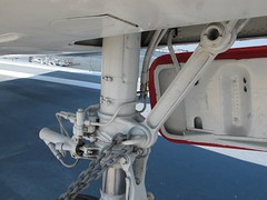"Douglas EA-3B Skywarrior 31 • <a style=""font-size:0.8em;"" href=""http://www.flickr.com/photos/81723459@N04/26362193679/"" target=""_blank"">View on Flickr</a>"