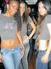 models (branko_) Tags: model modelo miss brasil usa newark nj beauty pageant izabella braulio