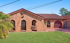 4a Hill Street, Wentworthville NSW