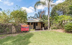 18 D'Arbon Avenue, Singleton NSW