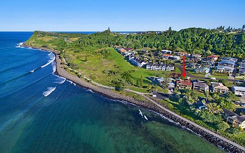 65 Dress Circle Dr, Lennox Head NSW 2478