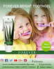 up 3 (Wellness Essentials) Tags: wellnessessentials nature healthcare healthsolution wellness crueltyfreeproducts naturalproducts skincare beautycare alternatesolutions holisticliving holistichealth holisticcenter essentialwellness health goodhealth healthyliving toothgel toothpaste organictoothpaste