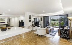 105/1a Clement Place, Rushcutters Bay NSW