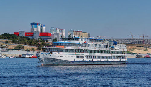 Volgograd 20 ©  Alexxx Malev