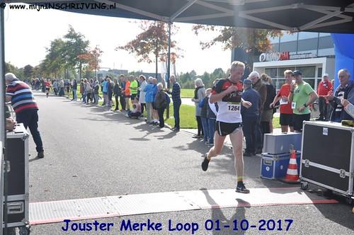 JousterMerkeLoop_01_10_2017_0637