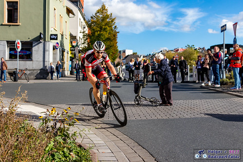 Limburg-184