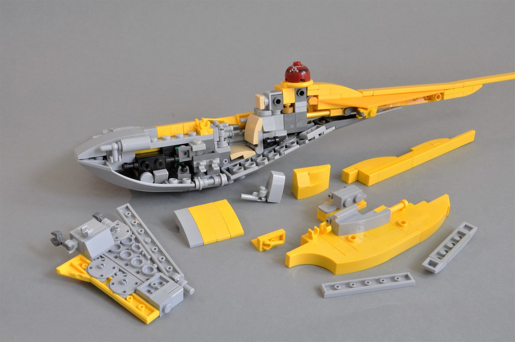 The Worlds Newest Photos Of Instructions And Ship Flickr Hive Mind