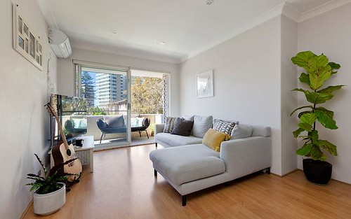17/4 Ramsay St, Collaroy NSW 2097