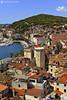 20170913 Balcanes-Croacia (58) Split R01