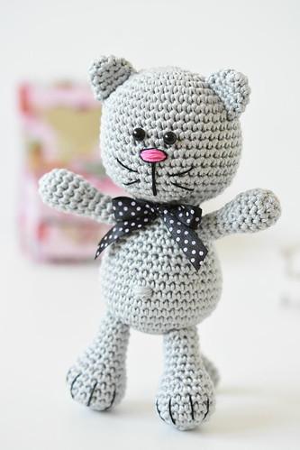 bol.com   Panda Grandi Abbracci (ebook), Sayjai Thawornsupacharoen ...   499x333